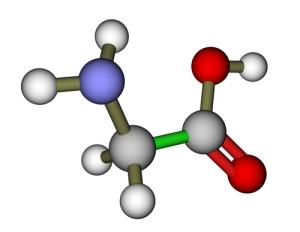 aminosyror-och-traning