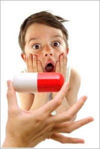 Child-Pill1