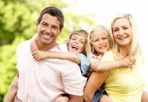 happy-family-470x325