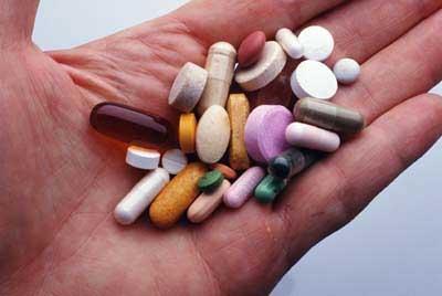 Vitamins (1)