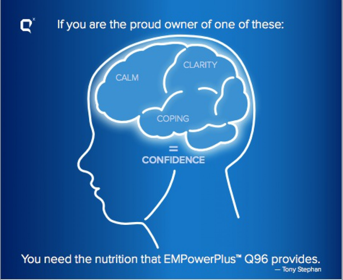 Nutritionals: Home Based Businesses Opportunities