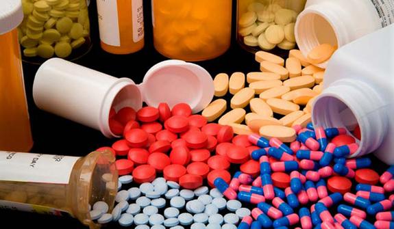 pills-spill