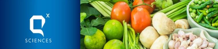 Vegtables Q