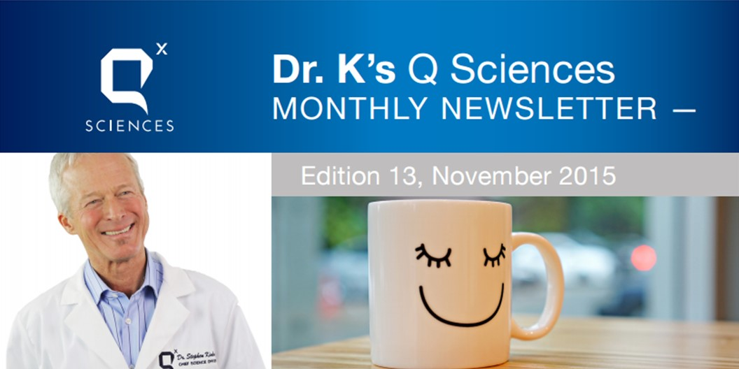 science month Breaking science news and articles on global warming, extrasolar planets, stem cells, bird flu, autism, nanotechnology, dinosaurs, evolution -- the latest discoveries in astronomy, anthropology, biology, chemistry, climate & environment, computers, engineering, health & medicine, math, physics, psychology, technology.